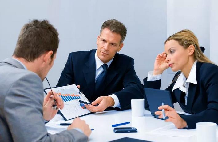 Быстрое принятие решения в бизнесе