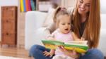 Как правильно учить ребенка чтению
