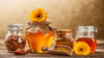 Как определить в домашних условиях качество меда