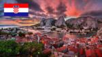 Хорватия: самые интересные экскурсии