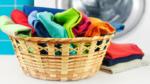 Как вернуть цвет полинявшим цветным вещам