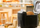 Мини пекарни, хлебопечка для выпечки хлеба в домашних условиях