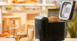 Домашняя пекарня — как выбрать лучший вариант под себя?