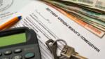 Как правильно сдать квартиру в аренду на сутки и часы