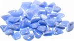 Голубой агат: лечебные и магические свойства