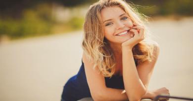 Важные советы - здоровье и долголетие женщины