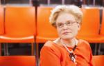 Цитаты Елены Малышевой — программа Жить здорово!