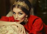 Статусы про принцесс и королев