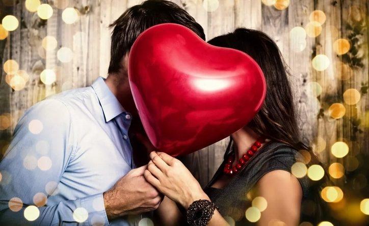 Отношения парень и девушка (9)